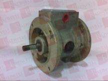 ELECTROID CCF-CB-300-10-90V-L