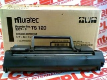 MURATEC TS-120
