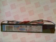 ADVANCE BALLAST ICN-1P32-N