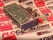 CERAGON NETWORKS 05-0047-1
