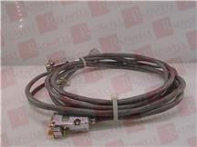 ALPHA WIRE 1219/10C/15FT