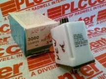 POTTER & BRUMFIELD CHB-38-30011