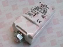 TRIDONIC ZRM-4.5-ES/C