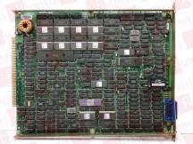 OKUMA XPS-483B