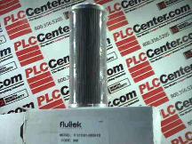 FLUITEK P031081-05D61B