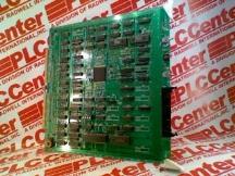 NEC PA-PC59-A