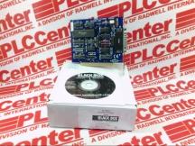 BLACK BOX CORP IC601C