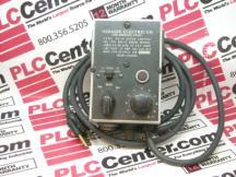 AMERICAN CONTROL ELECTRONICS SH-14