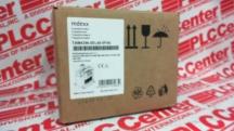 MDEXX TAM4396-0EL40-0FA0