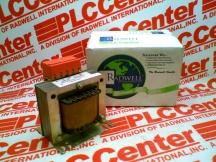 ELECTRO WIND LTD C39924/CT4358