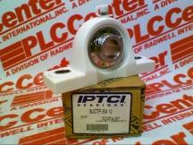 IPTCI BEARINGS SUCTP20412