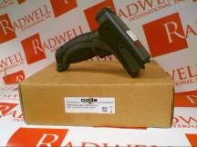 CODE CR2012G-BH1-R0-CX-F1