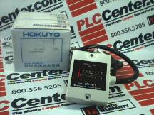 HOKUYO AUTOMATIC CO DM-HB1