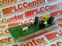 PILLAR TECHNOLOGIES AB7611-1
