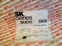 PHILIPS ECG SK9010