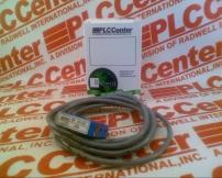 SICK OPTIC ELECTRONIC EP-10-42