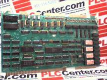 ACCO D5653