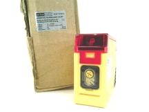 PULSOTRONIC KORH500-Q64KB-DNU-V2-RT