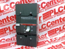 RELIANCE ELECTRIC 1SDA0-00224-R1