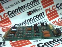 REMEX 111821-1