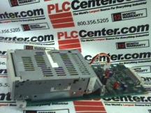 OCTEL PCA044-2539-000