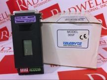 TELEBYTE TECHNOLOGY INC 365F