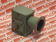 HYTROL R-00153-20R
