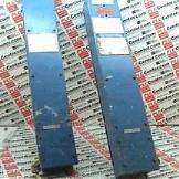 TRIAD CONTROLS INC TR242F-AUA0