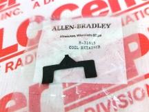 ALLEN BRADLEY B-31445