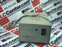 SL WABER PC300