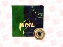 KML 695-ZZ