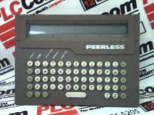 PEERLESS TAG-XX271
