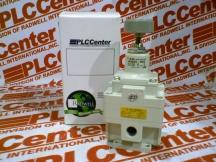 SMC IR3020-N03