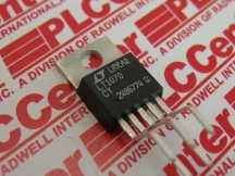 LINEAR TECHNOLOGY IC1070CT