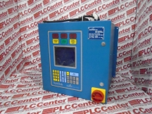 APEX TOOLS TTL53-220-MR225