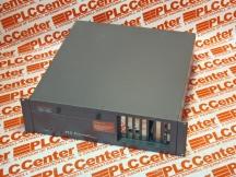 CISCO PIX-520