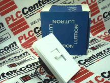 LUTRON NRCS-1