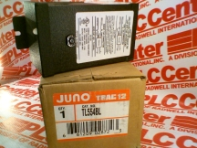 JUNO LIGHTING TL554BL