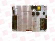 AUTOMATED LOGIC M8102NX