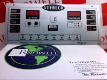 STERLCO 521-00513-00