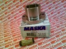 MASKA LX1-3/16