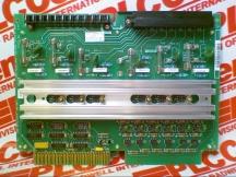 GE FANUC IC600BF912