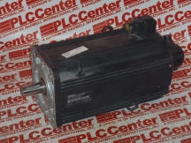 REXROTH INDRAMAT MDD112B-N-030-N2M-180PB0