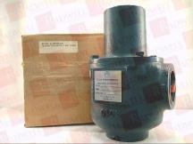 FLUID POWER PRODUCTS AL2010W2-090