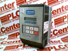 LEESON ELECTRIC CO 174925