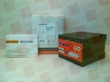 MEGACON MCE105D