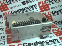 ELECTRO CRAFT 9014-0025