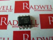 GENERIC IC78L05ACDSM
