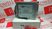 RASMI ELECTRONICS RF3010-ACT