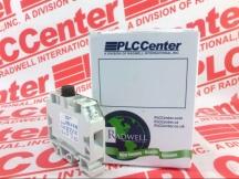 S&S ELECTRIC VUS1-4-10